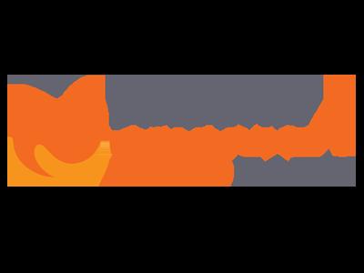 br2-atlantacommunityfoodbank