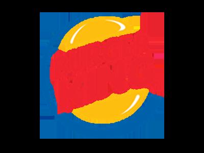 br2-burgerking