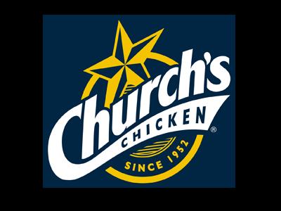 br2-churchs