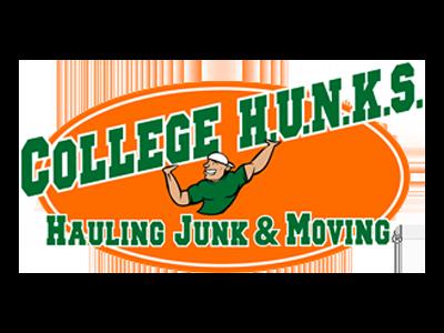 br2-collegehunks