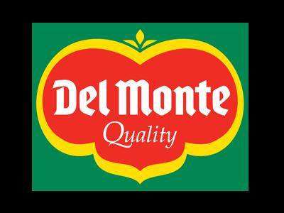 br2-delmonte