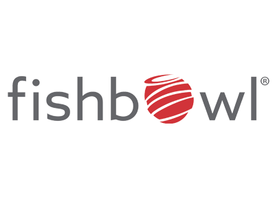 br2-fishbowl