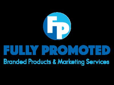 br2-fullypromoted