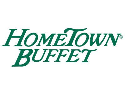 br2-hometownbuffet