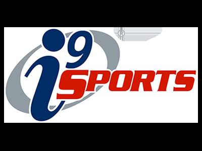 br2-i9sports