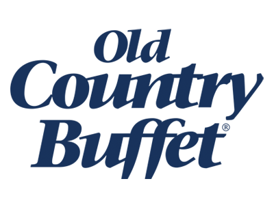 br2-oldcountrybuffet