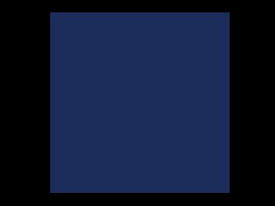 br2-royalcaribbean