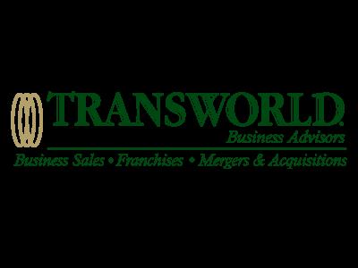 br2-transworld