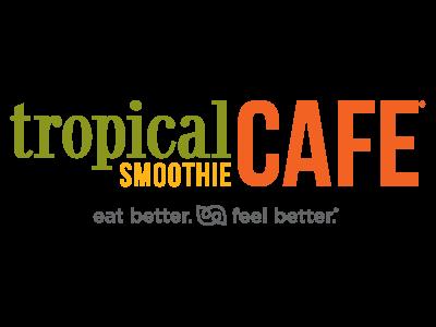 br2-tropicalcafe