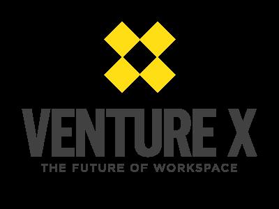 br2-venturex