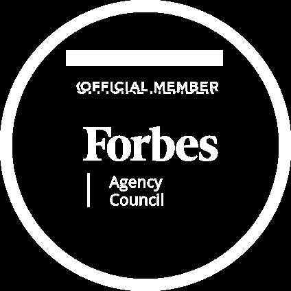 ForbesAgencyLogoREV