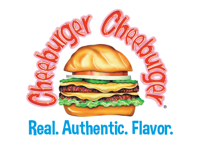 br2-cheeburger