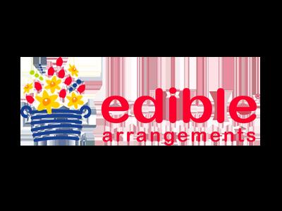 br2-edible