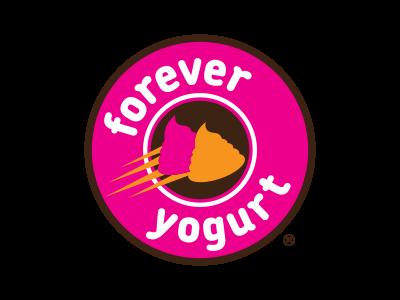 br2-foreveryogurt