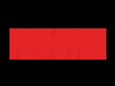 br2-krystal