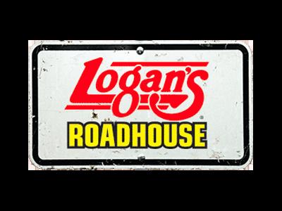 br2-logans