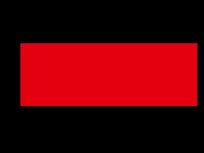 br2-micfood