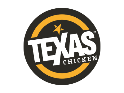 br2-texaschicken
